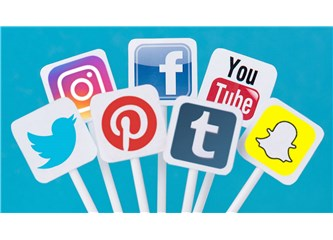 Facebook, İstihbarat, Analiz, Strateji, Seçim Kazanma