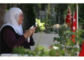 Anadolu ''Ana Dolu''