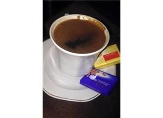 Kahvenin Dili