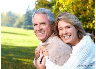 Sağlıklı bir yaşam için umutsuzluk ve karamsarlıktan uzak durun 99