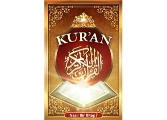 Kur'an-ı Kerim'de Allah'ın  Öğretisi-2