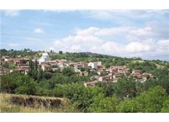 Bursa İnegöl Maden Köyü Tarihçesi / Sinan Çuluk