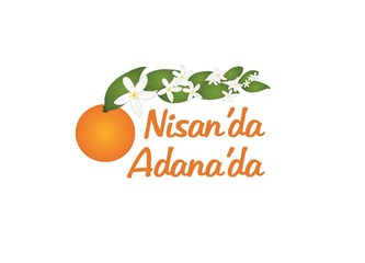 Nisan da Adana, Portakal Çiçeği Karnavalı ile Coşuyoruz #nisandaadanada