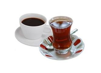 Kontrollü Çay Kıraathanesi Muhabbetleri-4