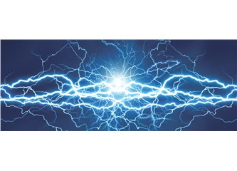 LightningNetwork GelinceLitecoin'eNe Olacak?