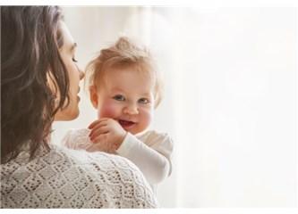 progestan 200 mg bebeğe zarar verirmi