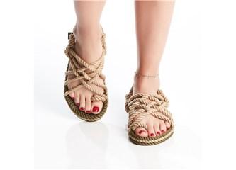 Sandalet Mevsimi Başlıyor!