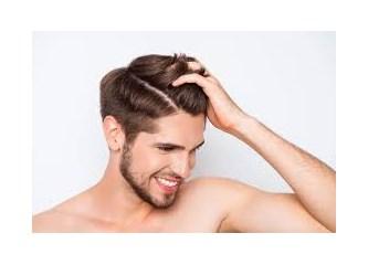Saç Ekiminde Son Trendler