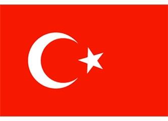 Türk Polis  Teşkilatının  173.  Yılı  Kutlu  Olsun