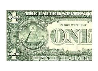 Doğru Dolar Kuru Nedir, Ne Olmalıdır?