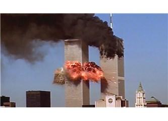 Üçüncü Dünya Savaşının Temeli 11 Eylülde Nasıl Atıldı?