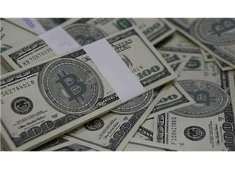 BitcoinBir Para Birimi Olarak Kabul Edilebilir mi?