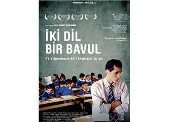 """""""Abla"""" Filmekimi 2009, 8. Gününde İlki Festivalden İki Film Görür: 9 ve İki Dil Bir Bavul"""