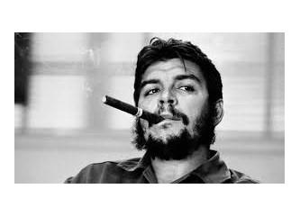 """""""Abla"""" Filmekimi 2009, 4. Gününde Üç Film Görür: İntikam Peşinde, Che 1-Arjantin ve Che 2-Gerilla"""