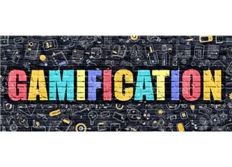 E-Ticarette Oyunlaştırma (Gamification) Nedir?