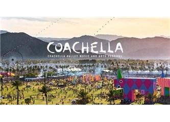 Coachella Ruhu Yeniden!