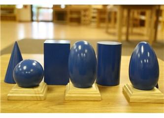 Montessori Okulu Seçerken Nelere Dikkat Edilmeli