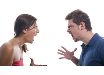Bu Hatalar İlişkinizi Bitirebilir