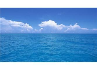 Deniz Çağırıyor