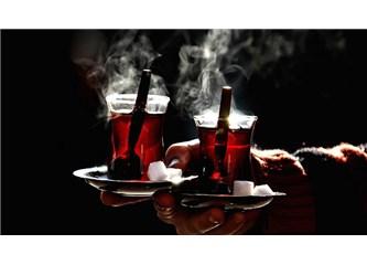 Kader Çayı