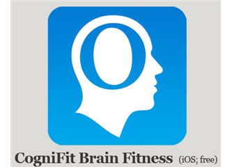 Odaklanmayı ve  Hafızayı Kuvvetlendiren  Mobil Uygulamalar  DEHB'liler İçin Aplikasyon Önerileri