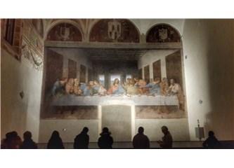 Yaratıcılığın İkisi Bir Arada: Sanat ve Bilim - 2