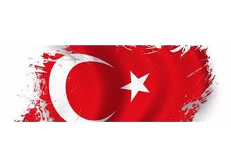 Beyaz Türkler Tarihe Gömülüyor