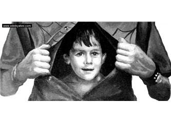 İçinizdeki Çocuğa Temas Etmekten Korkmayın!