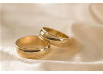 Evliliğin İlk Zamanları: Kritik Zamanlar