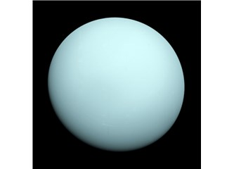 Uranüs'ün Boğa Burcundaki Transiti Hangi Burcu Nasıl Etkileyecek?