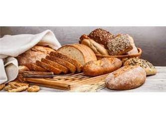 Ekmeğin Faydaları ve Besin Değeri