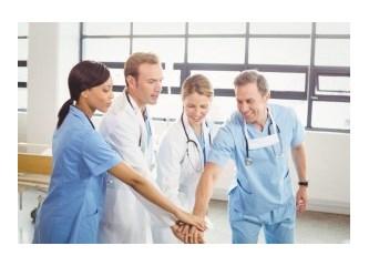 Hastane Yönetiminde Geleceğin Liderlik Modeli