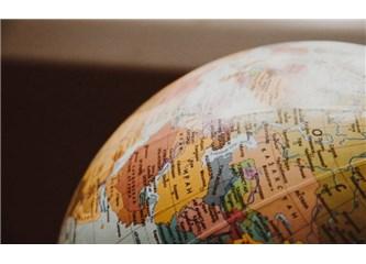 Farklı Zevklerden Oluşan Kültürler