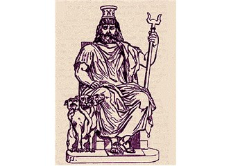 Hades'in Hüznü