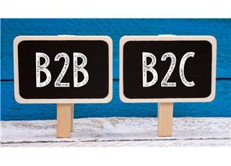 Acentalar Arası İlişkiler (B2B) ve TÜRSAB TOAR Komisyonu