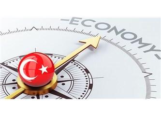 Ekonomik Kriz ve Bir Rüyanın Sonu