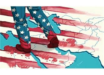 İsrail'le Uğraşmak Yetersiz, Amerika ve Müttefiki 'Müslümanlar' Durdurulmalı!