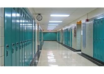 Okul Temizliği Nedir, Nasıl Yapılır?