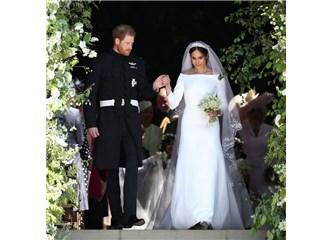 Cam düğün kaç yıldır Cam düğün için ne verilir