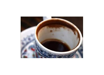 Tüy Azaltıcı Yöntem: Kahve Telvesi ve Karbonat!