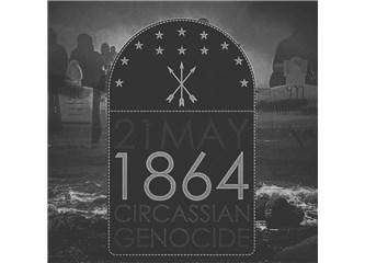 21 Mayıs 1864