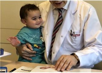 Çocuk Doktoru Seçerken Nelere Dikkat Etmeliyiz?