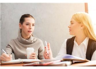 Kariyerimizi Duygularımız mı Yönetiyor?