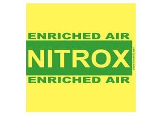 Nitrox Nedir