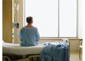 Farklı Pencerelerden Hastane Hizmetleri: Bir Tecrübe Paylaşımı