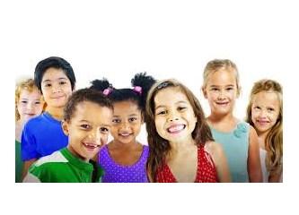 Çocuklar ve Gıda Sektörü