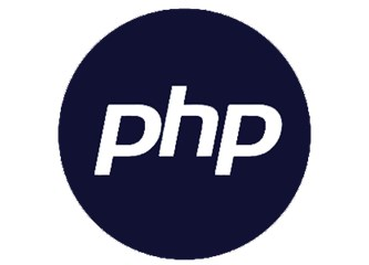 Php Each ve List Fonksiyonlarının Kullanımı