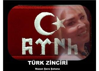Türk Zinciri