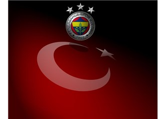 Türkiye İçin İstifra Vakti!