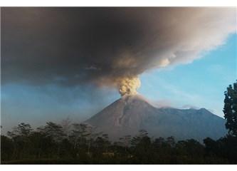 "Sekizinci Gün ""Abla"" Grubu, Endonezya'daki Üçüncü ve Son Durak Java'ya Geçer"